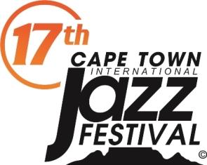 17th_CTIJF_logo_Web